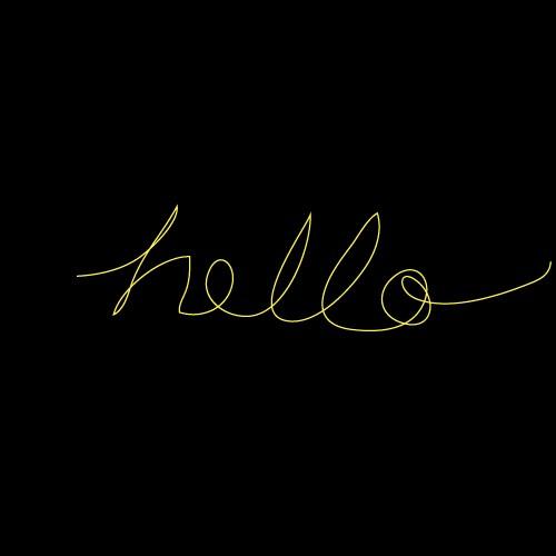 francdesign hello