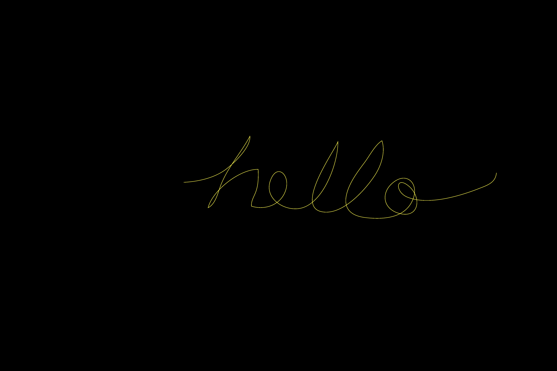 hello_