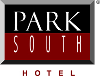 park south previous logo